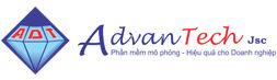 advantech-jsc-logo.gif