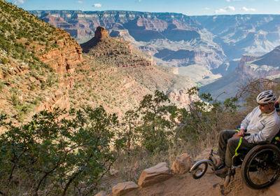 advenchair-enables-adventure-mountain.jpg
