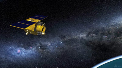 agi-alternative-view-of-earth-imaging-satellite-with-celestial-background-sm.jpg