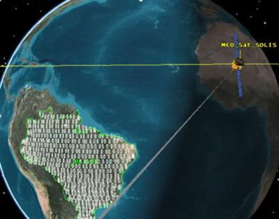 agi-earth-imaging-satellite-collecting-data-over-brazil-sm.jpg