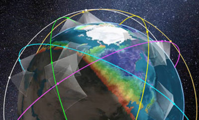 agi-earth-imaging-satellite-coming-up-on-a-pass-over-central-america-sm.jpg