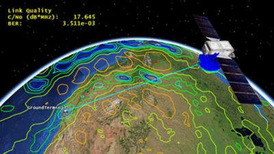 agi-satellite-communication-footprint-with-ansys-hfss-antenna-sm.jpg