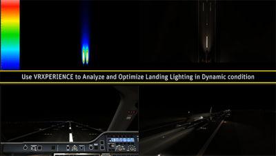 aircraft-lights-exterior-lighting-2.jpg
