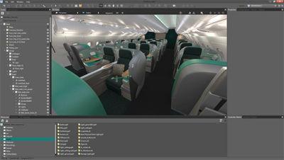 aircraft-lights-vrexperience.jpg