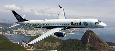 airplane-antennas.jpg