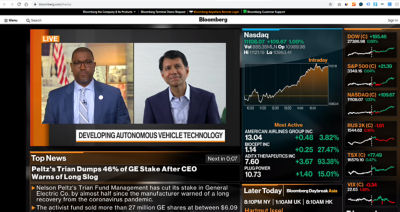 ajei-bloomberg.png
