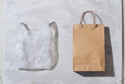 Materials Plastic Blog