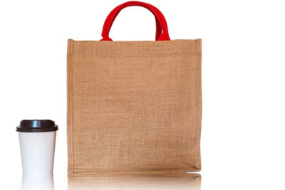 all-about-materials-bags-plastic-paper-jute-2.jpg