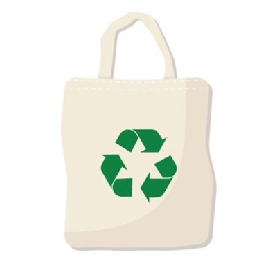 all-about-materials-bags-plastic-paper-jute-4.jpg