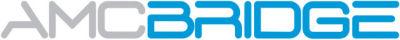 amcbridge-logo.jpg