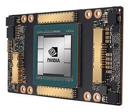 an-nvidia-chip-showcasing-multi-die-integration-image-courtesy-of-nvidia-tmb.jpg