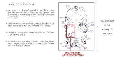 analysis-description