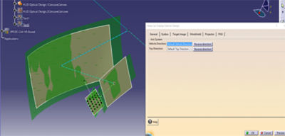 ansys-2019-r1-workflow-improvements-pervasive-engineering-simulation-10.png