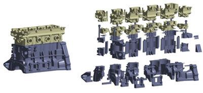 ansys-2019-r1-workflow-improvements-pervasive-engineering-simulation-3.jpg