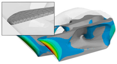 ansys-2019-r1-workflow-improvements-pervasive-engineering-simulation-4.png
