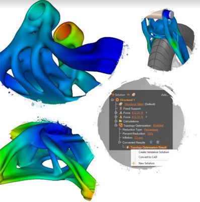 ansys-2019-r2-release-1.jpg