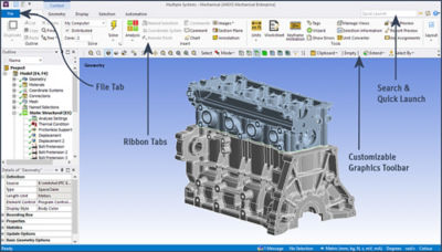 ansys-2019-r2-release-10.jpg