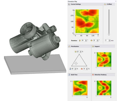 ansys-2019-r2-release-2.jpg
