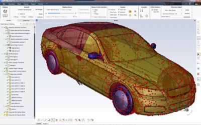 ansys-2019-r2-release-6.jpg