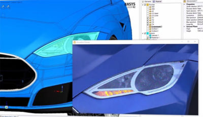 ansys-2019-r2-release-9.jpg