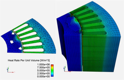 ansys-2019-r3-user-experience-and-autonomous-vehicle-development-multiphysics.jpg
