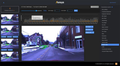 ansys-2019-r3-user-experience-and-autonomous-vehicle-development-scade-vision-updated.jpg
