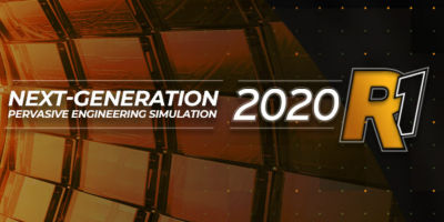 ansys-2020-r1-release2.jpg