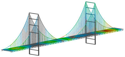 ansys-2020-r1-structures.jpg