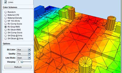 ansys-acquires-dfr-solutions-reliability-electronic-systems-4.jpg
