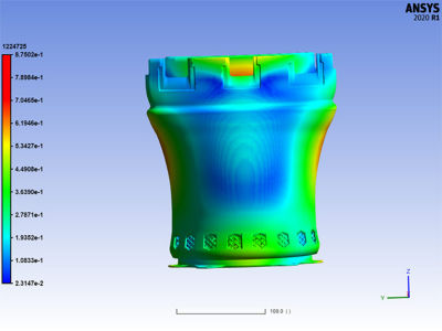 ansys-additive-accurately-predicts-transition-print-distortion-validated-post-print-sm.jpg