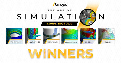 ansys-announces-winners-of-its-inaugural-art-of-simulation-competition.jpg