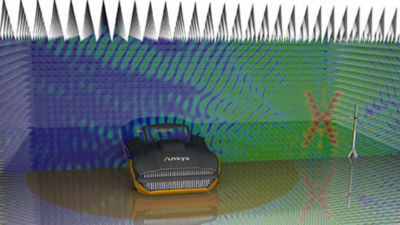ansys-cable-harness-radiated-immunity-test.jpg