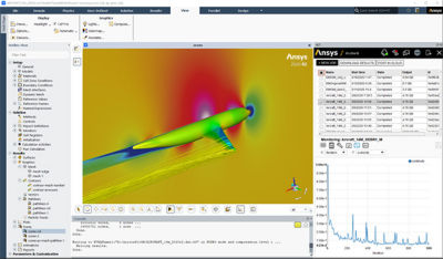 ansys-cloud-configured-and-optimized-for-HPC-cfd.jpg