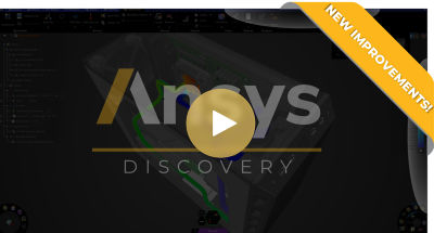 ansys-discovery-video