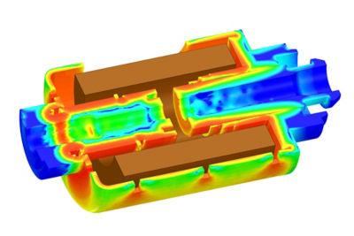 ansys-electronics-desktop-student-actuator-simulation-3d-actuator.png