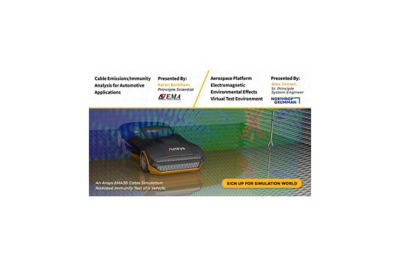 ansys-ema3d-cable-ad2.jpg
