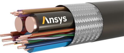 ansys-ema3d-cable-cable.jpg