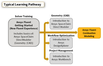 ansys-fluent-combustion-modeling-pathway.png