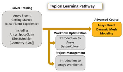 ansys-fluent-dynamic-meshing-modeling-pathway.png
