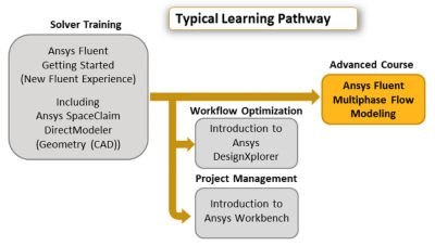 ansys-fluent-multiphase-flow-modeling-pathway.png