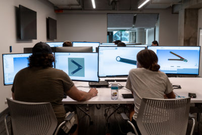 ansys-hall--prepares-carnegie-mellon-students-for-workforce-simulation.jpg