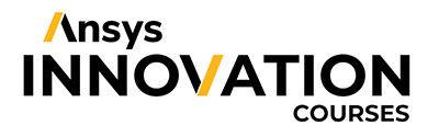 ansys-innovation-courses-logo-wht-400.jpg