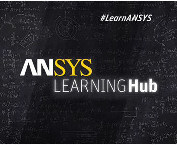 ansys-learning-hub.jpg