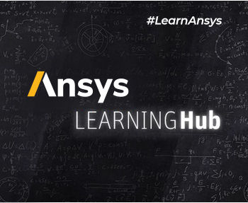 ansys-learning-hub-updated.jpg
