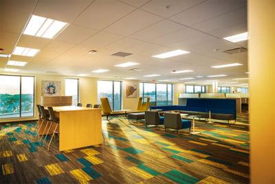 ansys-office.jpg
