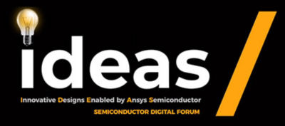 ansys-releases-on-demand-content-from-ideas-digital-forum-tmb.jpg