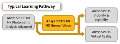 ansys-speos-for-nx-human-vision-2019r1.png