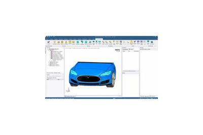 ansys-speos-optical-simulations-new-standalone-platform-user-interface-ui.jpg