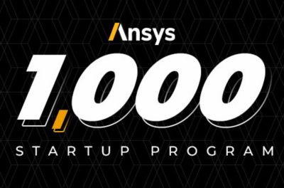 ansys-startup-program-1000.jpg