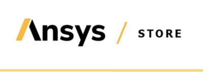 ansys-store-logo.jpg